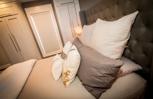 Master Bedroom Remodel Sartell, MN