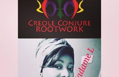 Creole Root Doctor NW peachtree, atlanta, GA 30301 - YP com