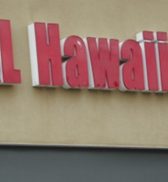 L&L Hawaiian Barbecue - San Jose, CA