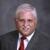DMD DR Sanderson Robert E
