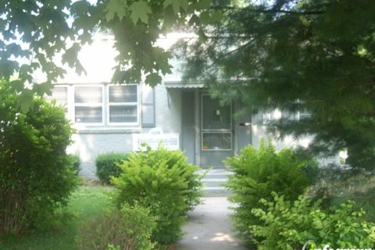 Broad Ripple Counseling Center