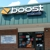 Boost Mobile by ASAD Enterprises