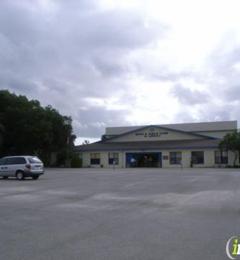 Good News Church - Leesburg, FL