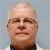 Stephen J Shields Medical