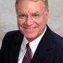 Edward Jones - Financial Advisor: Jeff Arndt