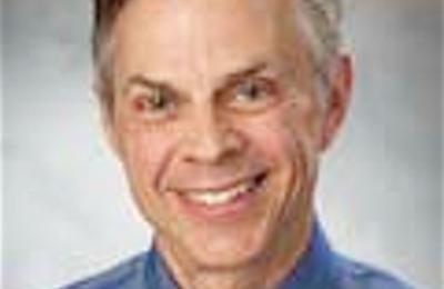 Dr. Kenneth J Tomchik, MD - Island Lake, IL