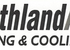 Northland Aire Heating & Cooling - Forest Lake, MN