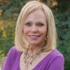 Dr. Marilyn N Metzl PHD