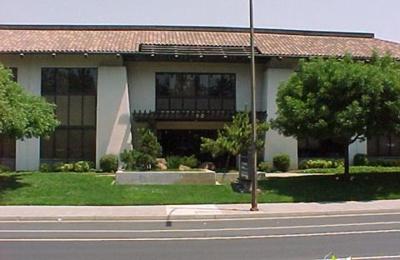 John Falcocchia Law Offices - San Jose, CA