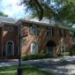 Nation Law Firm - Longwood, FL