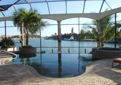 Dabco Pools Inc. & Dolphin Home Services - Naples, FL