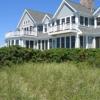 O'Neill Real Estate