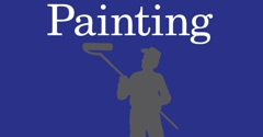 Fine Touch Painting - South Williamsport, PA