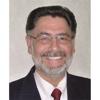 Michael Kovach - State Farm Insurance Agent