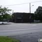 Advanced Asphalt Paving Inc. - Cleveland, OH