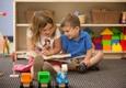 Mercy Child Development Center - Des Moines, IA