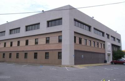 Planned Parenthood Greater Memphis Region - Memphis, TN