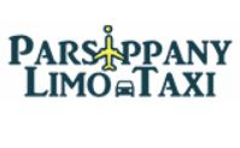 Parsippany Limo Taxi Service