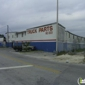 American Used Truck And Japanese Cars - Hialeah, FL