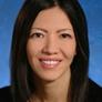 Dr. Stephanie C Han - El Paso, TX