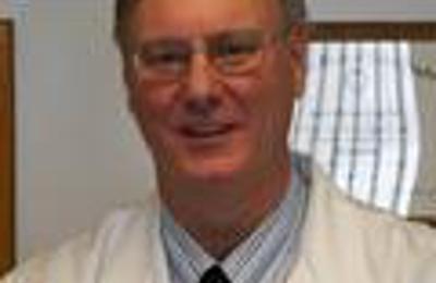 Dr. Howard T Meny, MD - Lowville, NY