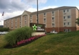 Extended Stay America Wilkes-Barre - Hwy. 315 - Wilkes Barre, PA