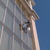Quality Window Cleaning & Janitorial Services