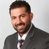 Vasilios Ageletopoulos - Ameriprise Financial Services, Inc.