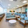 Endocrinology | Baptist Health Medical Group