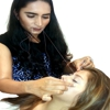 Threading And More