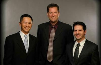Premier Orthodontics - Oxnard, CA