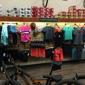 Mountain Bike Specialists - Durango, CO