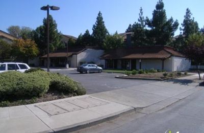 ELC Veterinary Clinic - Sunnyvale, CA