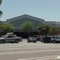 Walmart - Pharmacy - Vacaville, CA