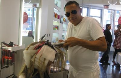 Paraiso Hair & Spa - Miami Beach, FL