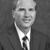 Edward Jones - Financial Advisor: Andy Cobb