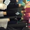 Hi-Fashion Fabrics