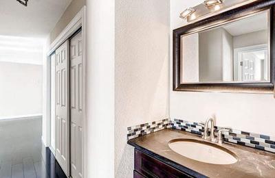 Busbee Renovations S Main St Ste Aurora CO YPcom - Bathroom remodel aurora co