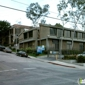 Kaiser Permanente Mental Health Center - Los Angeles, CA