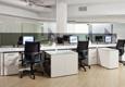 Burgess Commercial Interiors - Birmingham, AL