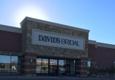 David's Bridal - Oklahoma City, OK