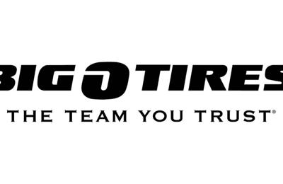Big O Tires - Reno, NV