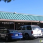U.S. HealthWorks Urgent Care - Union City, CA