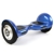 Hoverboard 720 Self Balancing Scooters