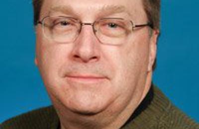 George T Bryan Jr. - Rockford, IL
