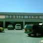 Norquist Salvage Corp - San Antonio, TX