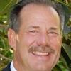 Ronald Borghi: Allstate Insurance