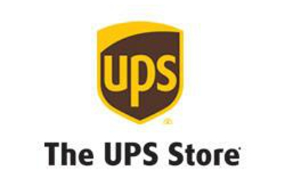 The UPS Store - Dallas, TX