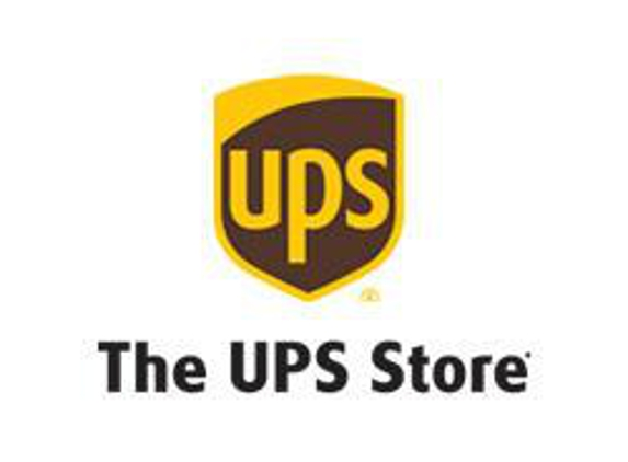 The UPS Store - Livermore, CA