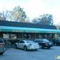 Seaside Restaurant & Crab House - Glen Burnie, MD